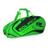 SOLINCO Portaracchette 15 Pack Bag