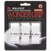SOLINCO Wonder Grip confezione 3 pezzi