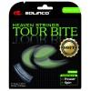 SOLINCO Tour Bite SOFT set 12,2 metri