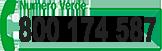 AMZ Sports - Distributore Ufficiale Solinco